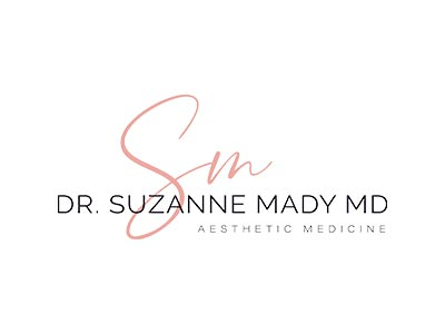 Dr-Suzanne-Mady-MD-Logo