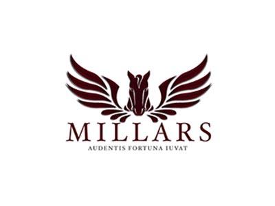 Millars-Lawyers-Logo