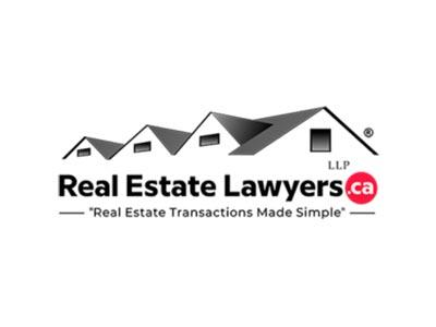 Real-Estae-Lawyers-Logo