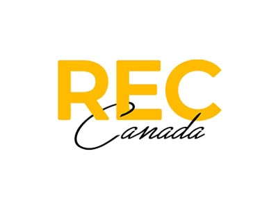 Rec-Canada-Logo