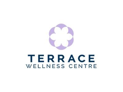 Terrace-Wellness-centre-Logo