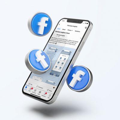 TEI-FB-mobile