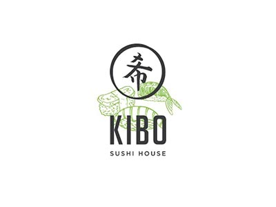 kibo-sushi-house-Logo